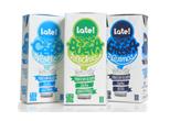 Late! lanza un nuevo producto 100% solidario: Leche Late!