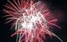 Japón rompe récord mundial de fuegos artificiales