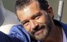 Antonio Banderas recibirá un Goya de Honor en reconocimiento a su carrera