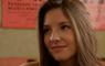 """Kel Calderón en trailer de filme """"Maldito amor"""""""