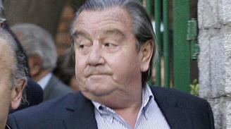 Jueza otorga libertad bajo fianza por $200 mil a ex alcalde Cristián Labbé