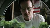 Tienda retira muñecos de 'Breaking Bad' en respuesta a polémica
