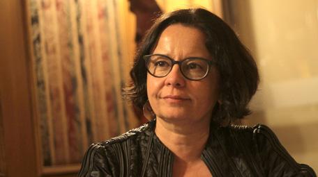 """Ministra de Cultura: """"SANFIC se ha consolidado como escaparate de cine latinoamericano"""""""