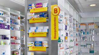 Bioequivalencia: Más de 500 medicamentos aún no tienen estudios que avalen sus efectos