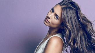 """Lorenza Izzo, la nueva estrella chilena: """"En Hollywood, con un llamado tu vida completa puede cambiar"""""""