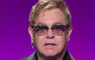 """Elton John elogió al Papa Francisco por su actitud: """"Es mi héroe"""""""