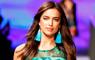 Santiago Fashion Week busca alianza con pasarelas del mundo