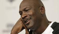 ¿Cómo gana Michael Jordan 90 millones de dólares al año?
