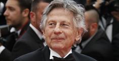 Polanski es puesto en libertad luego de ser interrogado por la fiscalía polaca