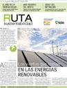 Ruta de la Sustentabilidad