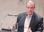 Fundación Lealtad Chile: transparencia para las ONGs
