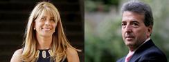 Top Secret: La felicidad de Ximena Rincón y Rosenblut