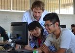 Por una Carrera: la fundación que reúne más de 300 mil becas para estudiar