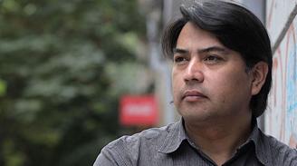 """Pedro Cayuqueo, periodista: """"Estamos frente a una revolución en el mundo mapuche"""""""