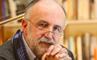Rafael Spregelburd: Un dramaturgo top ten