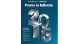 Puntos de Inflexión 2015