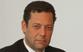 Luis Cordero y el Poder Judicial