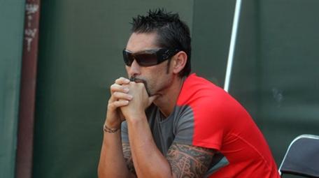 Marcelo Ríos pedirá que lo reconozcan como campeón de Australia