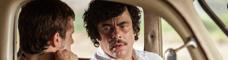 La desventaja de enamorarse de la sobrina de Pablo Escobar