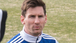 Mourinho y Messi son los mejores pagados del fútbol en el mundo, según revista France Football