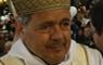 Miembros de comisión vaticana sobre abusos sexuales están preocupados por designación de obispo Barros en Osorno