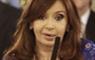 Argentina: Justicia desestima denuncia de fiscal Nisman contra Cristina Fernández