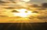 Estudio: El color de la luz condiciona la percepción del momento del día