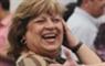 """Chile ocupa el lugar 27 en el ránking mundial de """"felicidad"""""""