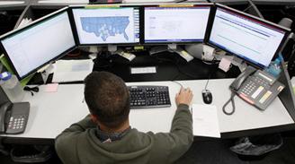 El Pentágono recurrirá a guerra cibernética si lo requiere