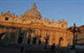 Fiscalía italiana: Yihadistas planeaban atentado contra el Vaticano en 2010