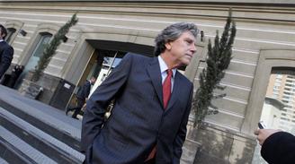 Espina: Transparencia y probidad serán claves para recuperar la confianza de los chilenos