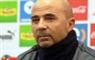 Sampaoli sacó a cuatro jugadores de la selección para Copa América