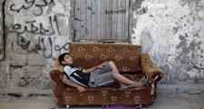 Banco Mundial: Gaza está al borde del colapso