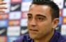 """DT del Barcelona: """"Si Xavi tuviera 25 años, le renovaría 25 años más"""""""