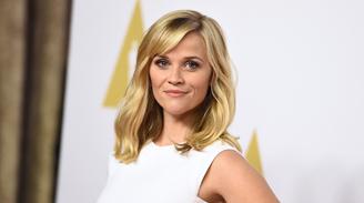 "Reese Witherspoon será Campanita en ""Tink"" de Disney"