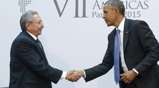 Es oficial: EE.UU. retira a Cuba de lista de países promotores de terrorismo