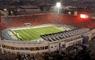 Eliminatorias y ¿otra Copa?: lo que viene en el fútbol sudamericano