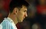 Tragos, torturas y dedos: Las 15 mejores frases de la Copa América