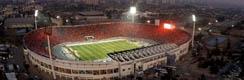 Unos 200.000 turistas llegaron a Chile durante la Copa América