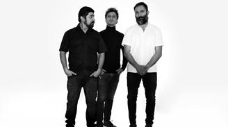 Roberto Farías y Marcelo Alonso se enfrentan en Sunset Limited