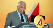 Asimet llama al Gobierno a revisar las reformas