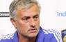 """Mourinho sigue en la polémica y critica a Benítez: """"En seis meses destruyó al Inter"""""""