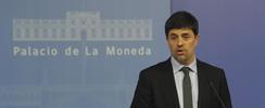 Gobierno: Restablecimiento de relaciones con Bolivia debe ser sin condiciones