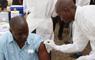 Anuncian primera vacuna eficaz al 100% contra el ébola