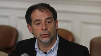 """Girardi sobre cónclave NM: Llama a """"focalizarse en las reformas de impacto social"""""""