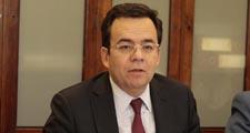 Chile busca inversores australianos en infraestructuras y energía