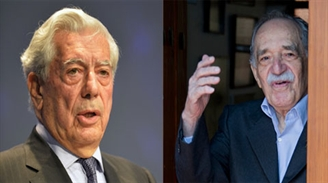 Obras de Vargas Llosa y García Márquez serán traducidas al quechua en Perú