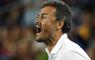 El Barça pierde a catorce internacionales por compromisos de selecciones