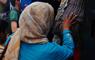 Cinco preguntas para comprender la crisis migratoria en Europa