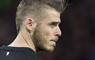 El Real Madrid culpa al Manchester United de su frustrado fichaje de De Gea
